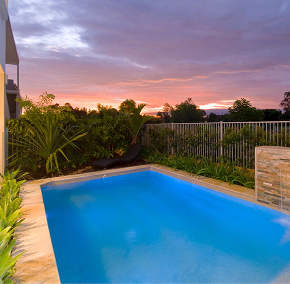 Tweed Heads Pool Inspections